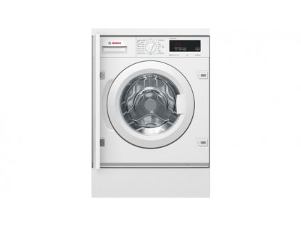 BOSCH, Automatická pračka WIW24340EU