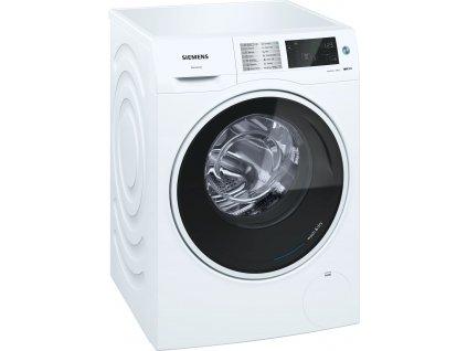 Siemens, Kombinace pračka/sušička WD14U540EU