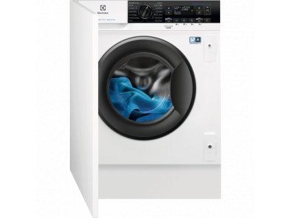 Electrolux, pračka se sušičkou PerfectCare 700 EW7W368SI