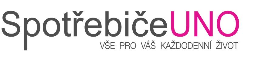 Spotřebiče-UNO.cz