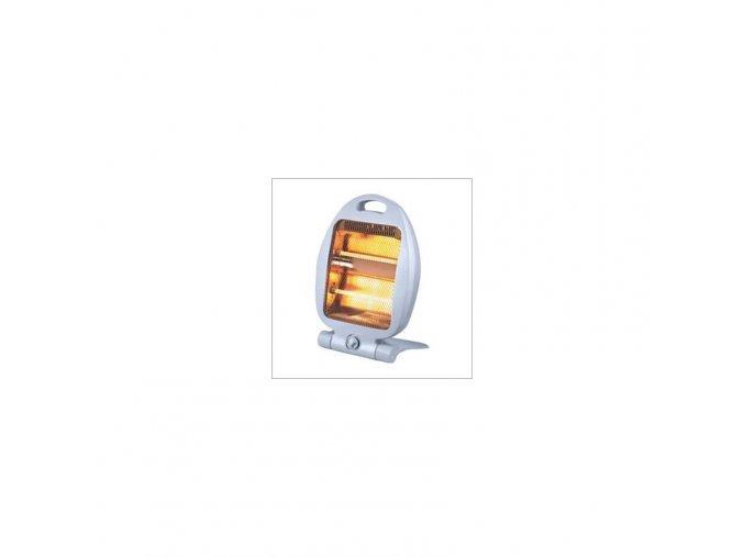 Halogenové topidlo Botti ELIA NSB-80B