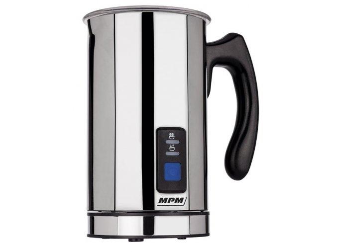 Napěňovač mléka MPM MKW 03M