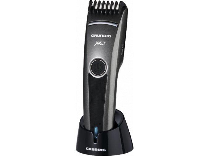 Zastřihovač vlasů a vousů Grundig MC 6040