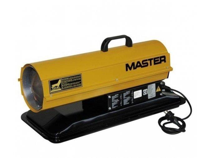 Master 20kW