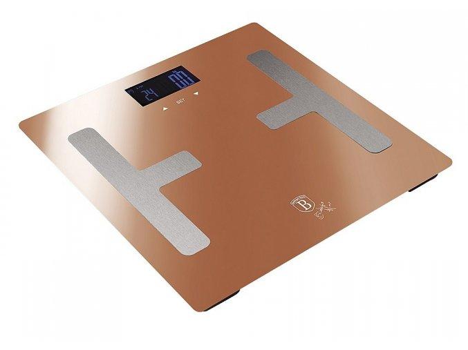 BH 9105 pro1