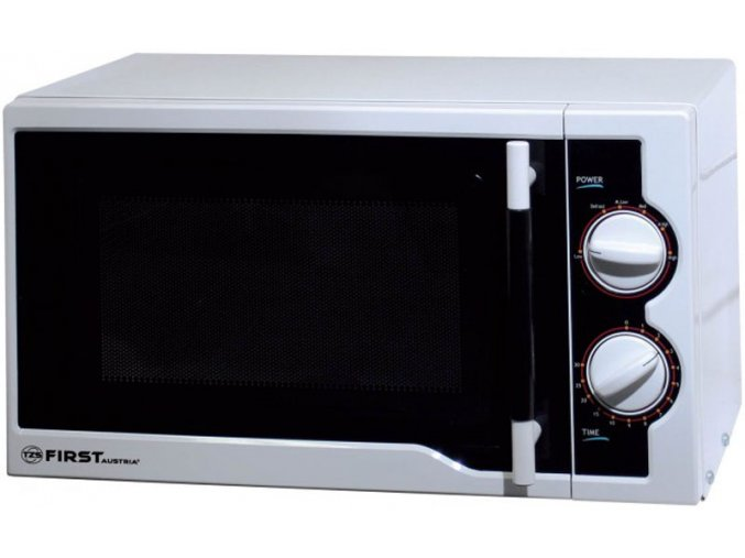 Mikrovlnná trouba First FA-5028-1