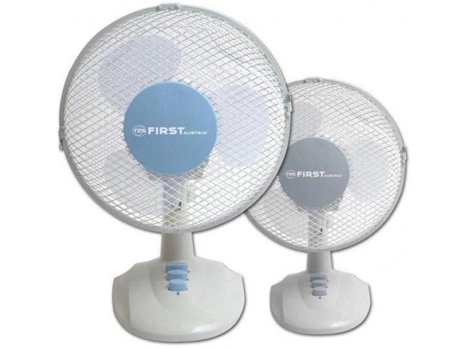 Stolní ventilátor First FA-5550
