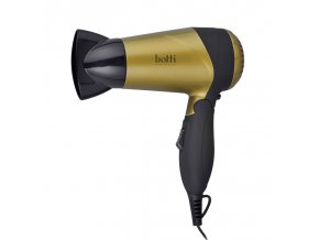 Fén na vlasy Botti GOLD LINE NATIL BY-516 NA