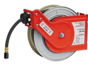 LSR15HQ samonavíjecí buben s hadicí na vzduch průmyslový