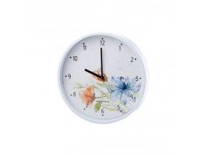 hodiny floris