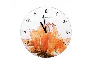 hodiny floris 2