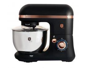 Kuchyňský robot 600 W Black Rose Collection 1