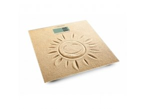 esperanza ebs006 sunshine osobni digitalni vaha do 180kg 100g
