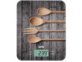 Kuchyňská váha LAICA 10kg LAIKS5010
