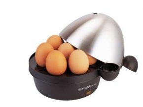 Vařič vajec First FA-5115