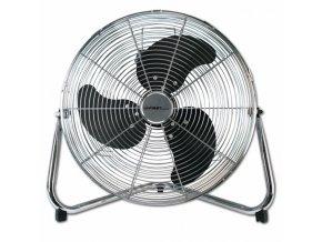 Podlahový ventilátor First FA-5563