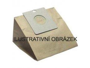 Sáčky do vysavače KOMA AP402 - VT1814, VT1801, FA5501