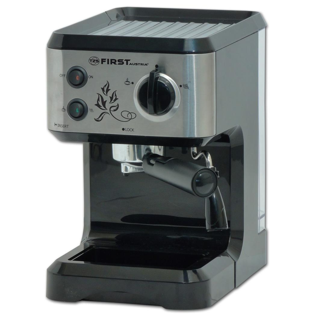 Kávovar First FA-5476-1
