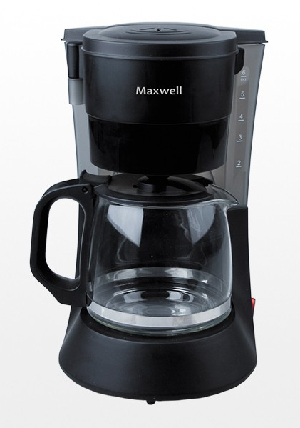 Kávovar Maxwell MW-1650