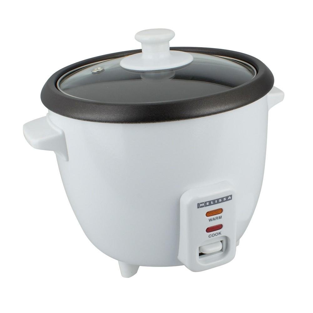 Vařič rýže Melissa 16280011