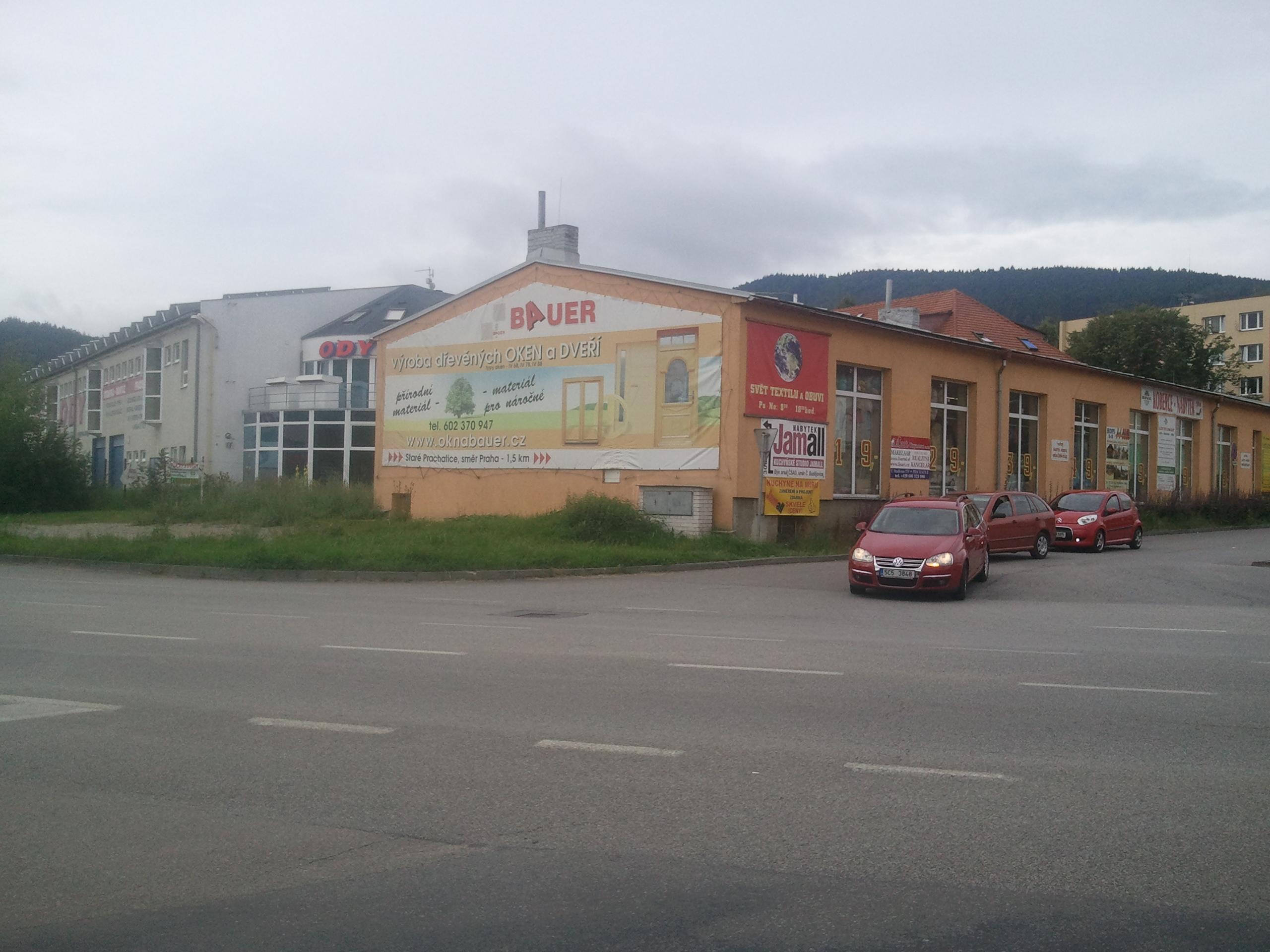 prachatice_1-1