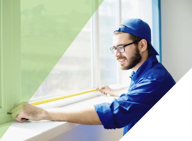Seřízení oken: proč okna potřebují pravidelnou údržbu?