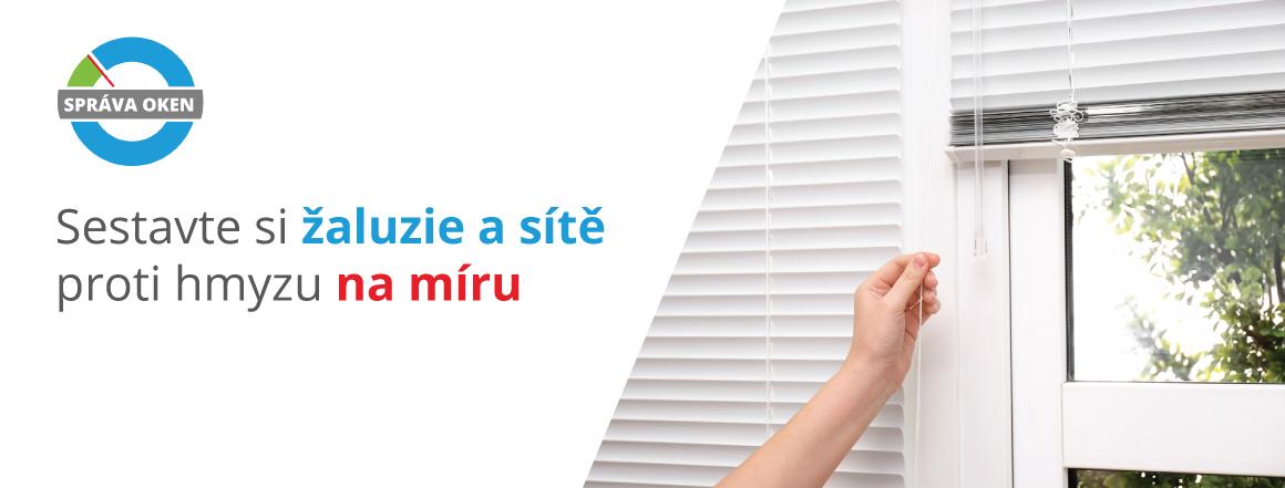 zaluzie+site_1160x441_4