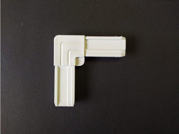 plastovy roh ov 25x10 (1)