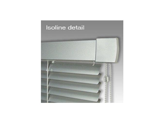 Isoline detail zaluzie2