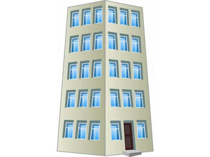 Seřízení Oken - Družstvo - Firma