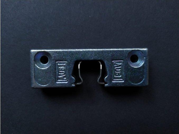 dverni zapadka (2)