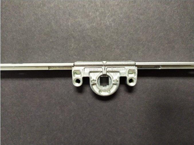 OS převod konstantní ROTO NT, dorn 15mm