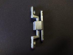 pritlacny pant roto (3)