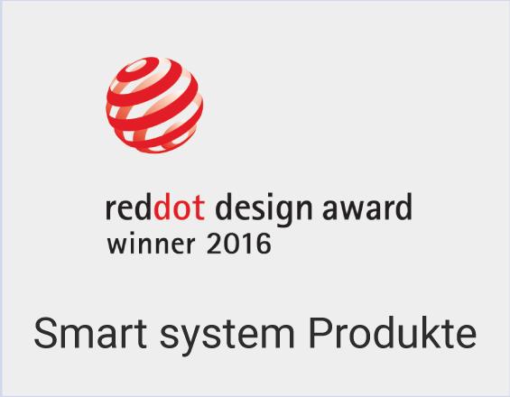 Smart system produkte