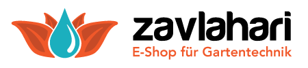 zavlahari-logo-de