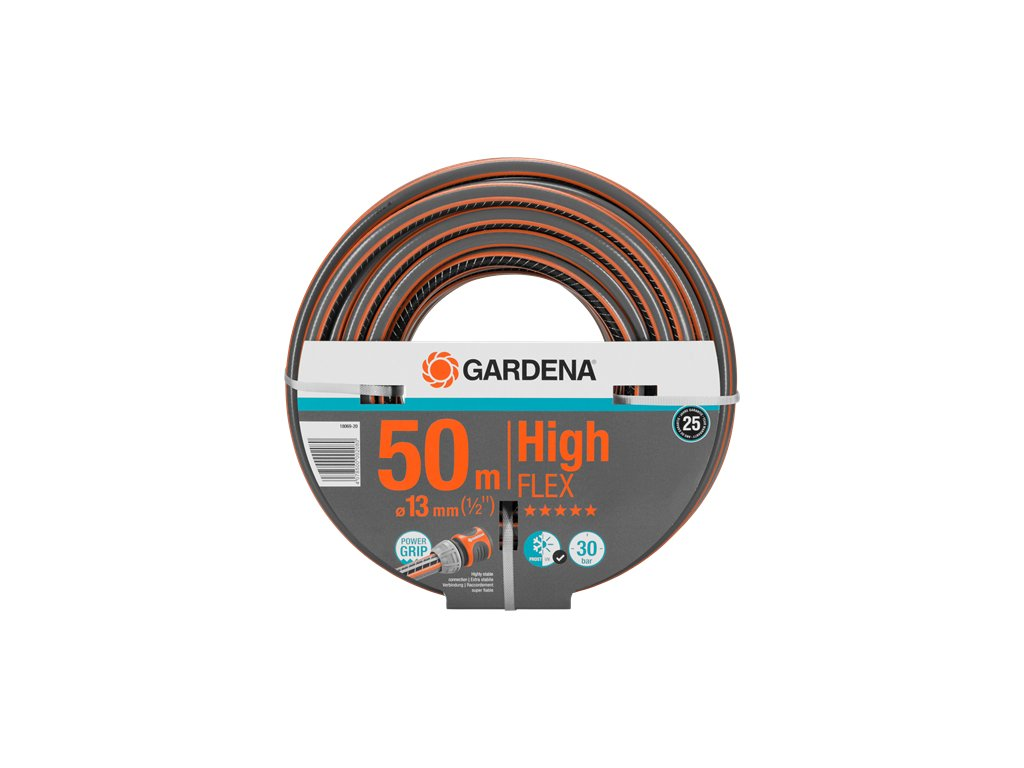gardena 18069