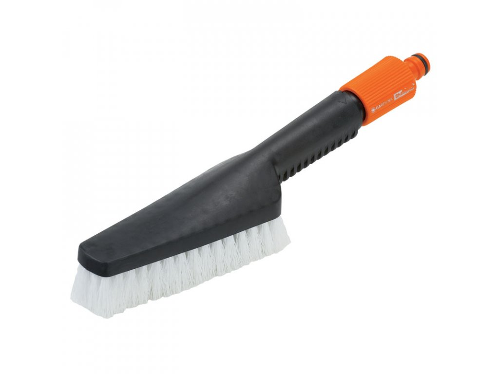 Handschrubber