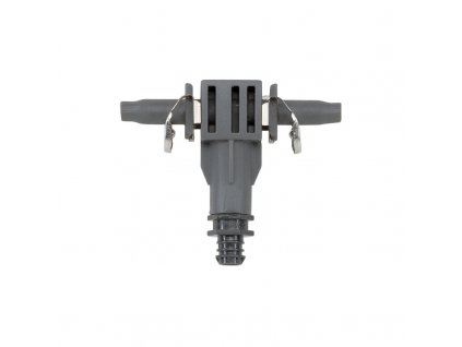 Reihentropfer 4 l/h (10 Stück)