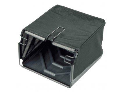 Fangsack für EVC 1000