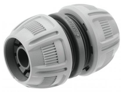 """Reparator 13 mm (1/2"""") - 15 mm (5/8"""")"""