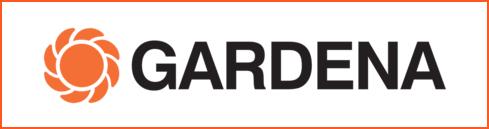 logo-gardena3