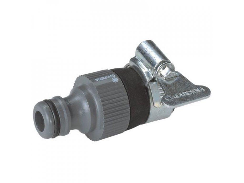 54(1) pripojka na ventil velka