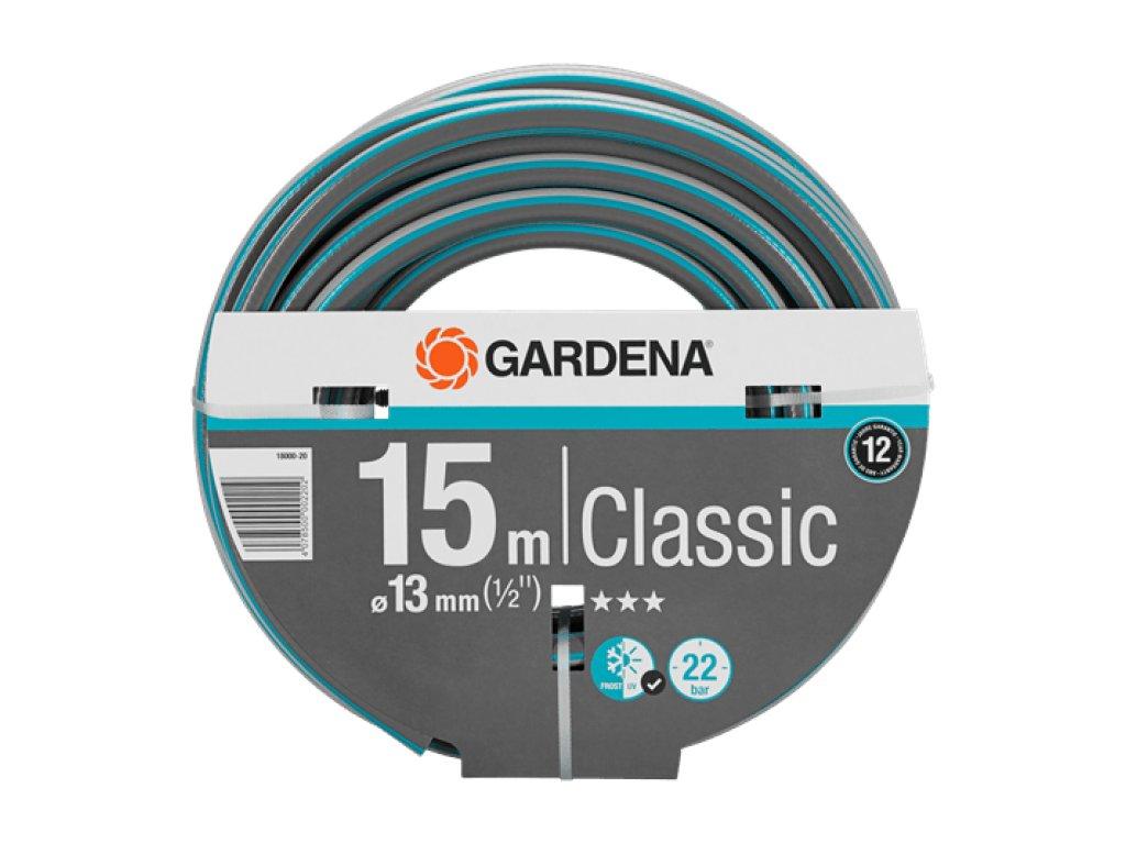 gardena 18000 20 png