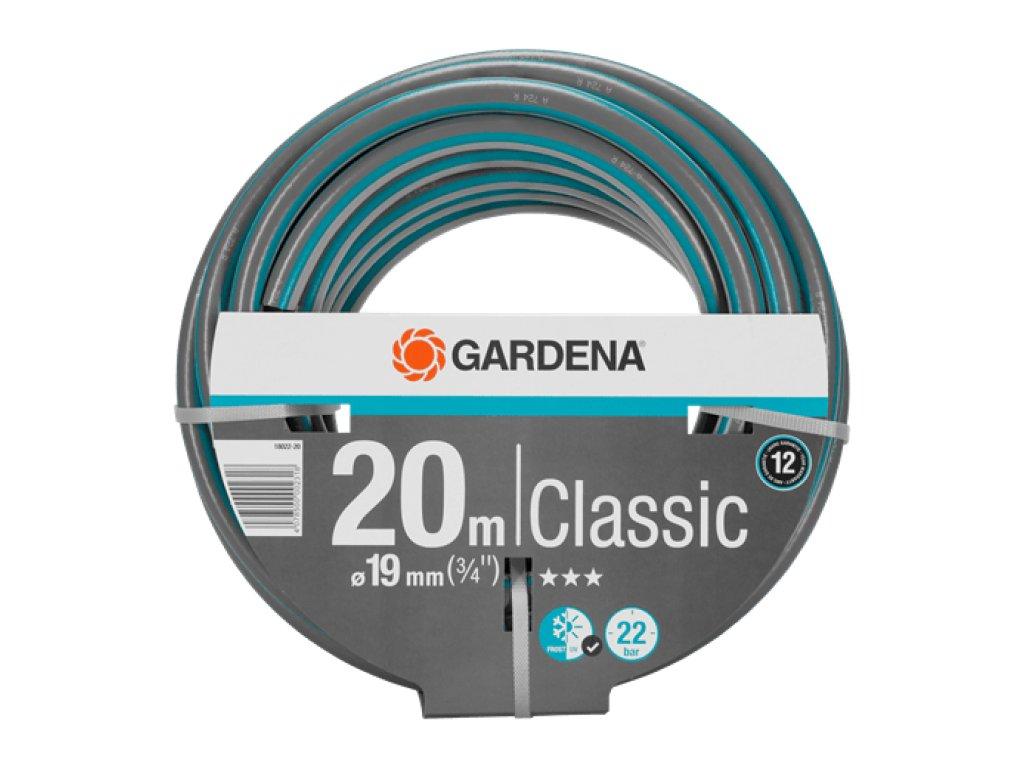 gardena 18022
