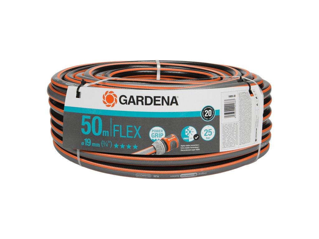 gardena 18055