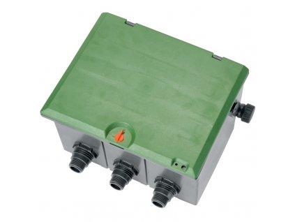 221 box na ventily v3 bez ventilov