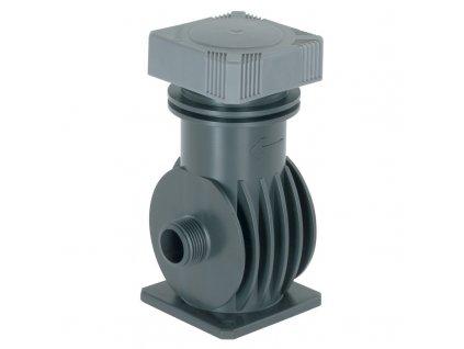 248 centralny filter