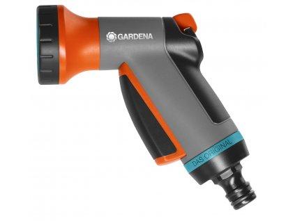 GA110 1626