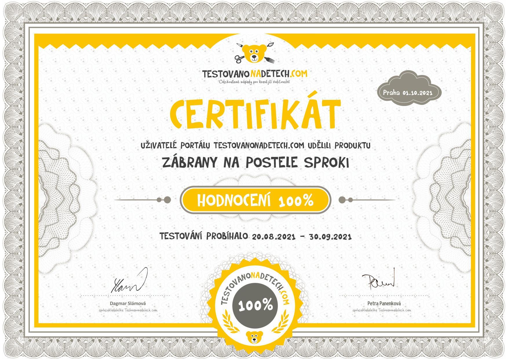 Certifikat_Sproki