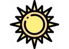 Ochrana před sluníčkem